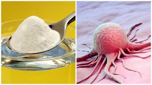 Прием соды внутрь: польза и вред, приготовление раствора, отзывы