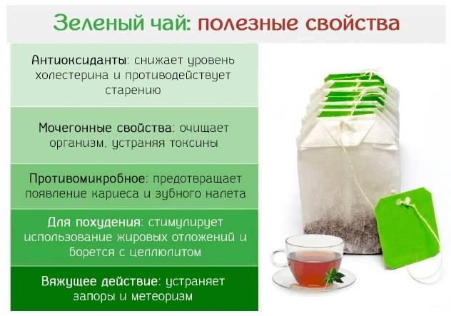 В чем состоит польза зеленого чая для женского организма? противопоказания, правильное хранение и употребление напитка