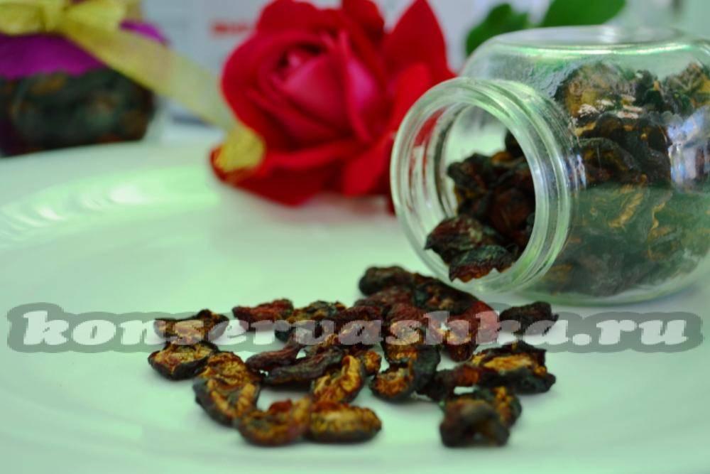 Как сушить вишню — пошаговая инструкция, свойства сухофрукта и лучшие рецепты приготовления сушеной вишни (135 фото)