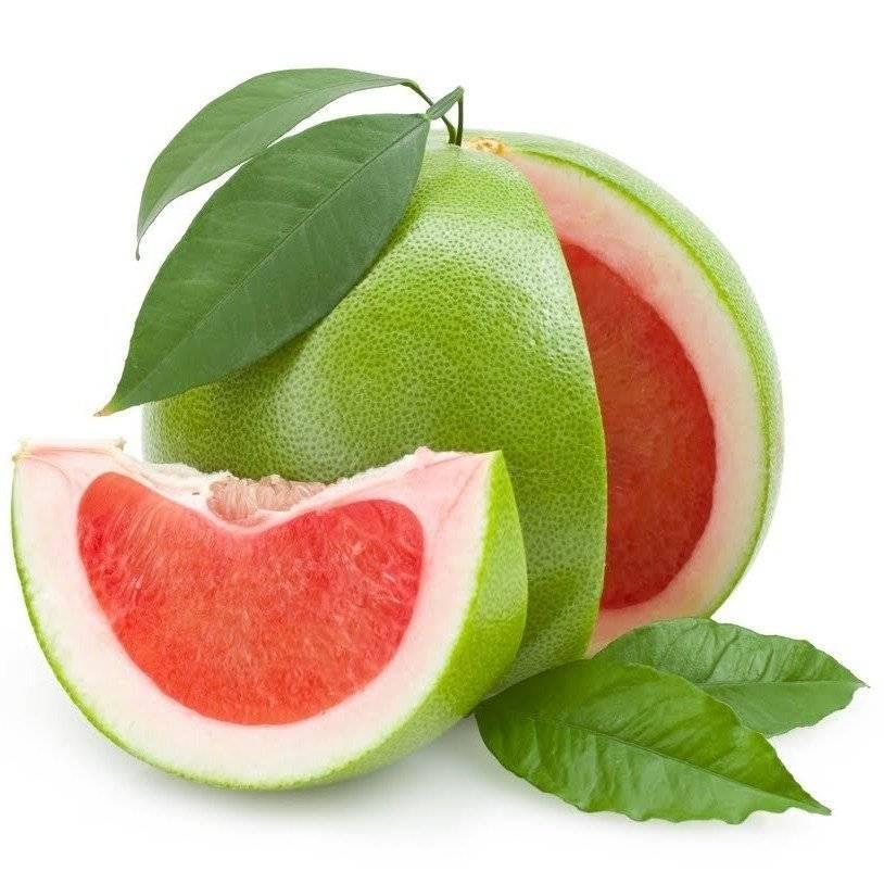 Полезные свойства и возможный вред фрукта свити