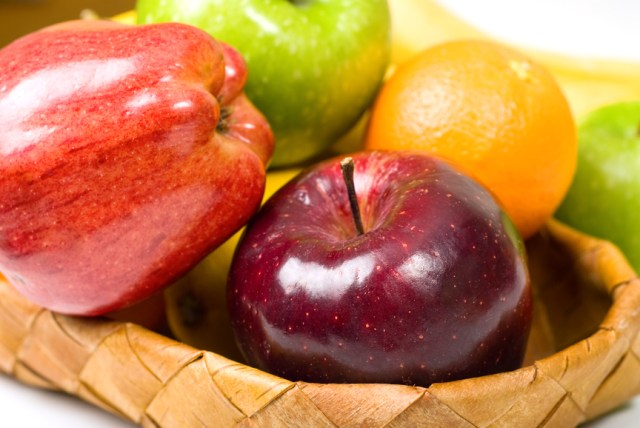 Можно ли фрукты диабетикам?