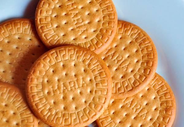 Галетное печенье — польза и вред для здоровья