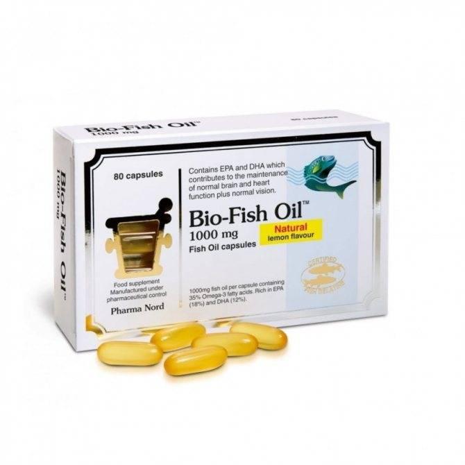 Какая польза от рыбьего жира для здоровья, можно ли нанести им вред и какой препарат лучше выбрать?