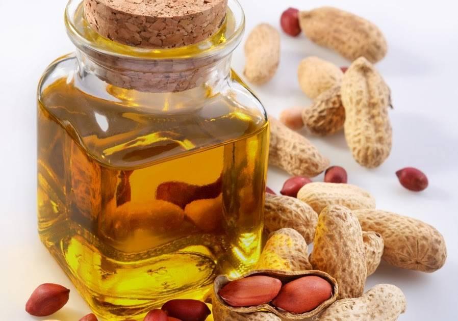 Полезные свойства и противопоказания арахисового масла