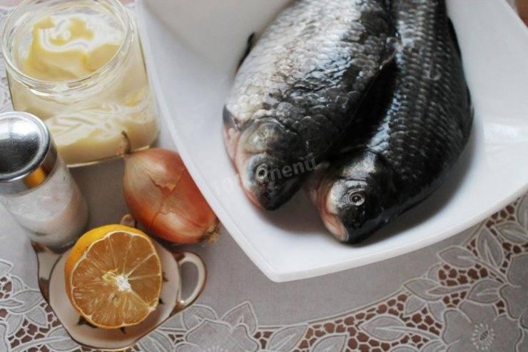 Рыба сырок — польза и вред