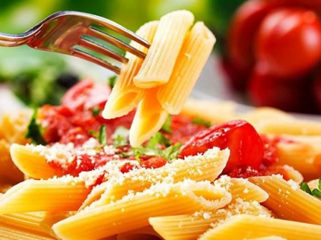 Польза и вред макарон для здоровья человека