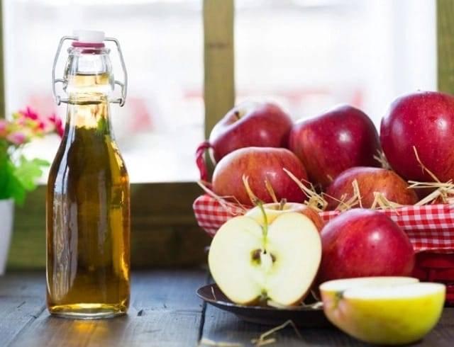 Яблочный сидр: полезные свойства и вред, польза и вред