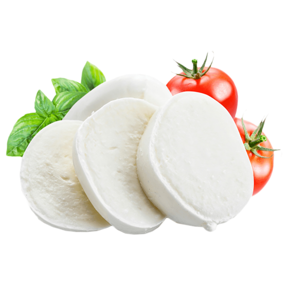 Сыр моцарелла польза и вред для организма