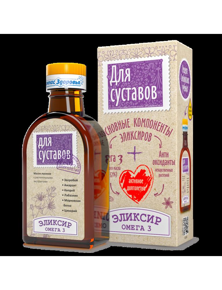 Как принимать льняное масло. польза и вред. рекомендации по выбору и хранению. рецепты лечения