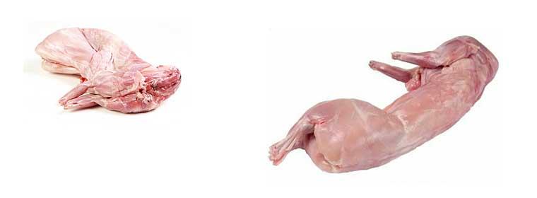 Мясо кролика: польза и вред для организма, состав, правила выбора
