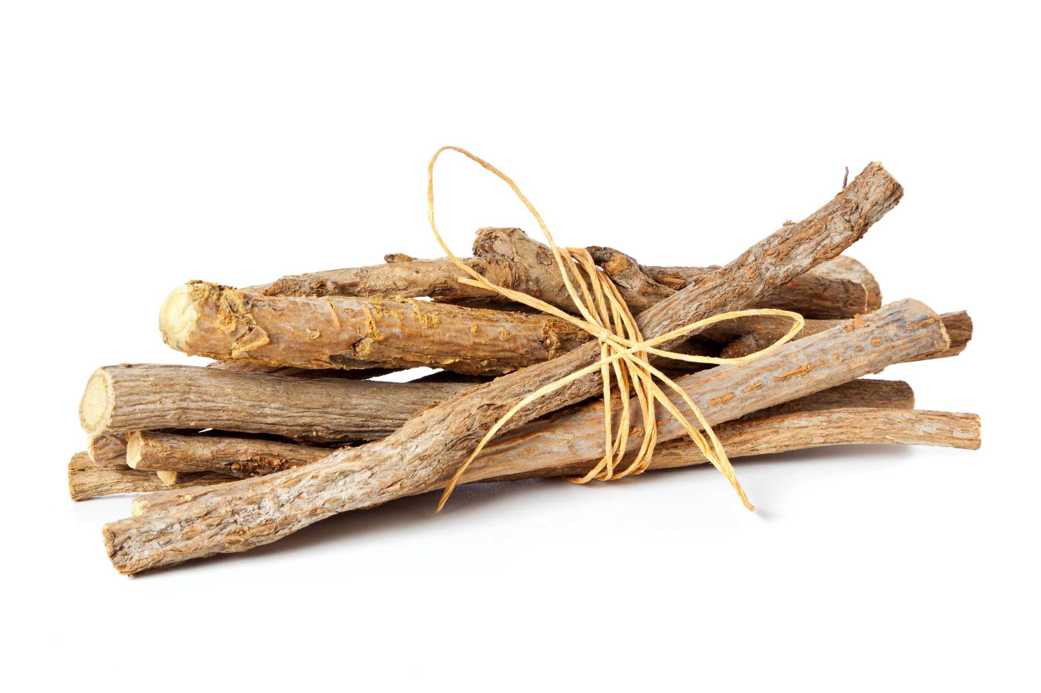 Солодка (корень): полезные свойства и противопоказания