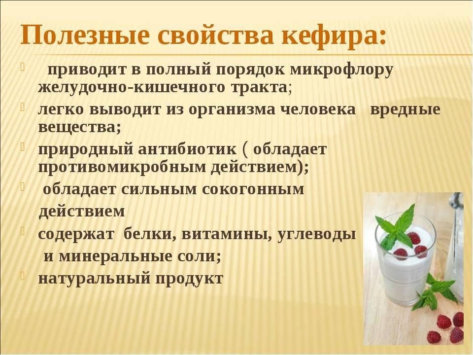 Польза и вред маслин для организма человека