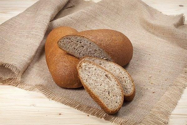 Вреден ли хлеб: мифы и реальность
