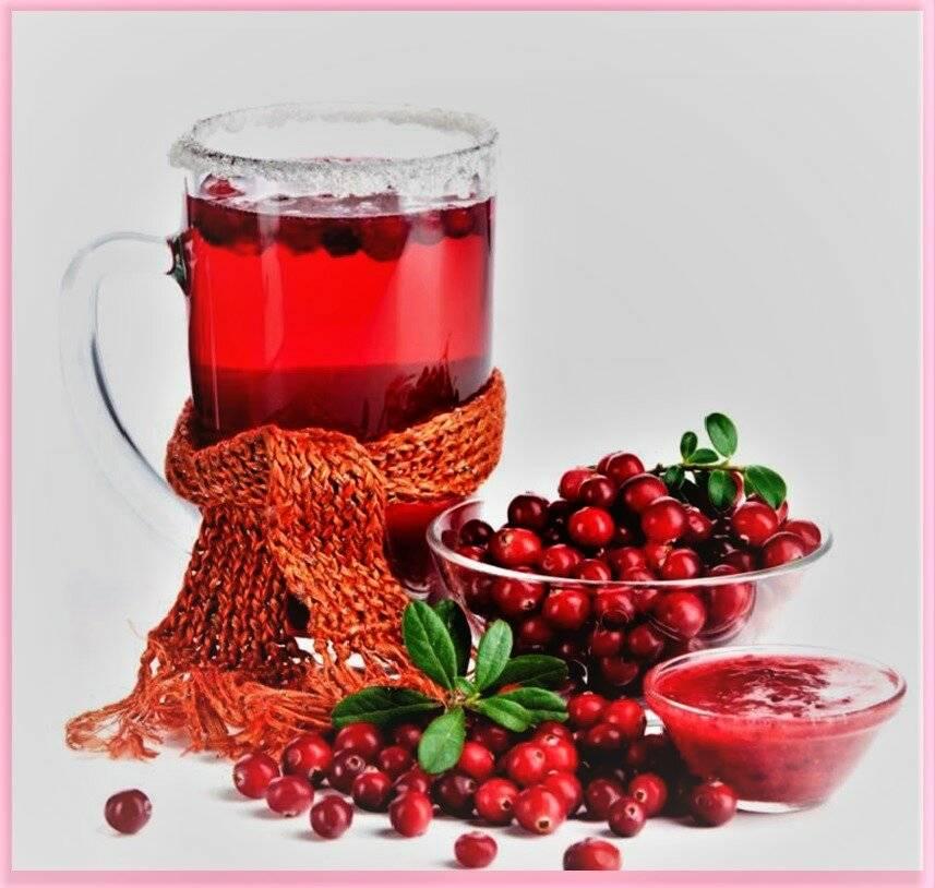 Самые полезные фрукты для сердца и сосудов