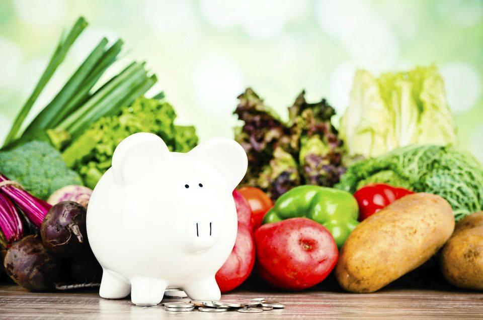 Как сэкономить на продуктах: полезные советы и рекомендации