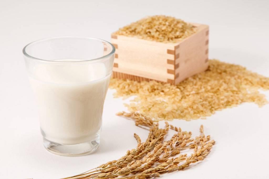 Семена кунжута польза и вред для здоровья