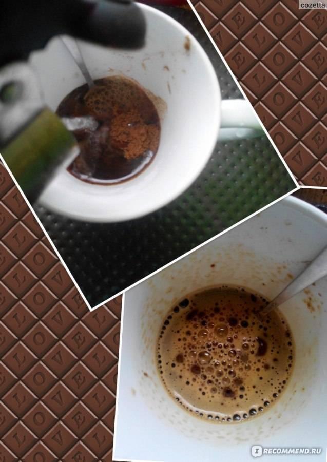 Польза и вред кофейного напитка из ржи и ячменя, его влияние на организм