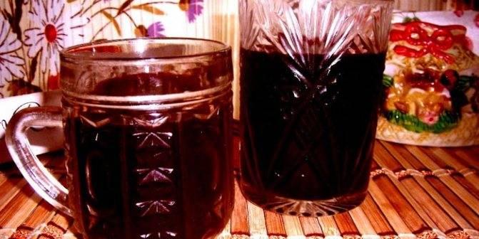 Целебный красный напиток — свекольный квас и его польза, рецепты приготовления, возможный вред