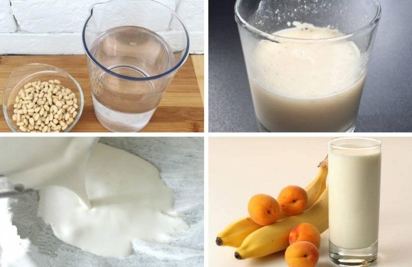 Молоко и молочные продукты при грудном вскармливании: что выбрать?