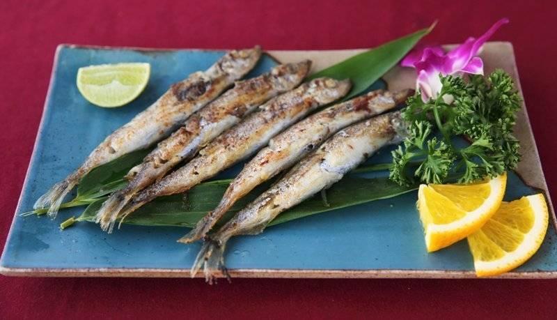 Салак (змеиный фрукт) — описание, польза и вред, состав, калорийность. как едят салак и как вырастить в домашних условиях