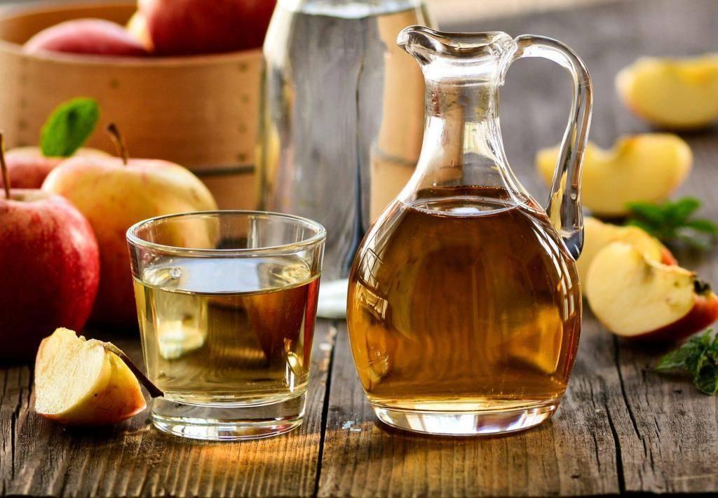Польза и вред яблочного сидра. удивительные факты о составе, правильном употреблении, пользе и вреде яблочного сидра