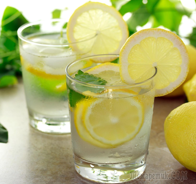 Лимонный сок: польза и вред, применение в народной медицине и косметологии, противопоказания