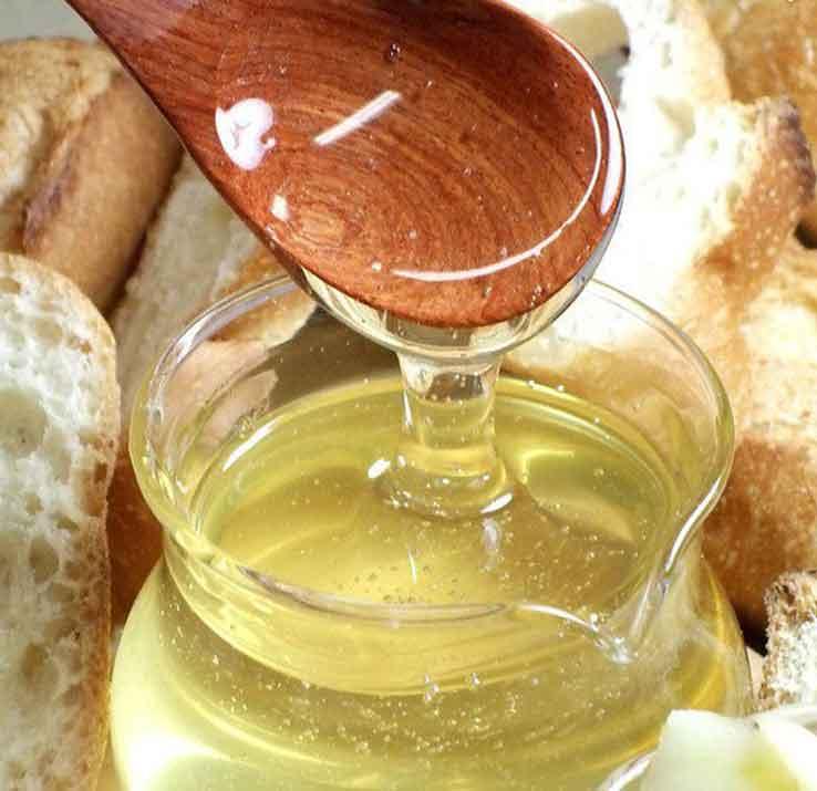 Особенности и польза майского меда