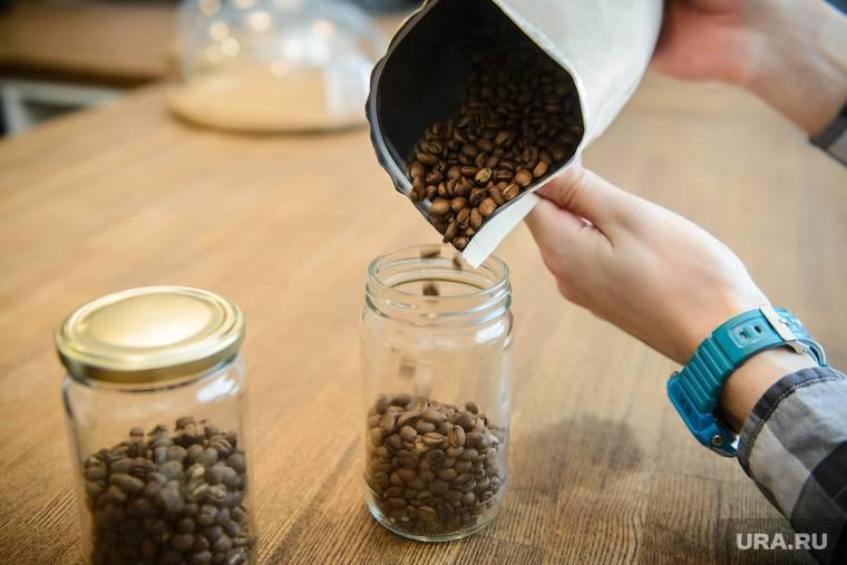 Как правильно хранить молотый кофе в домашних условиях
