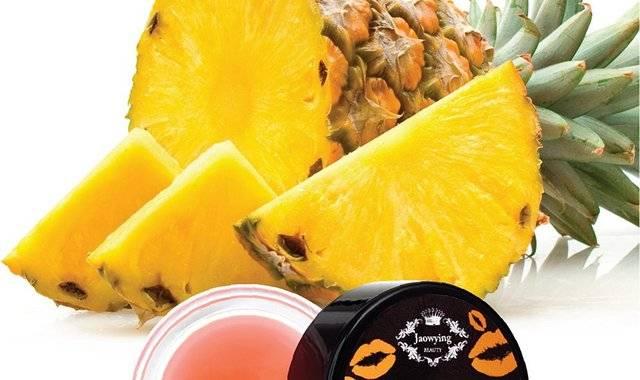 Польза ананаса и вред: состав, показания и противопоказания к употреблению (125 фото + видео)