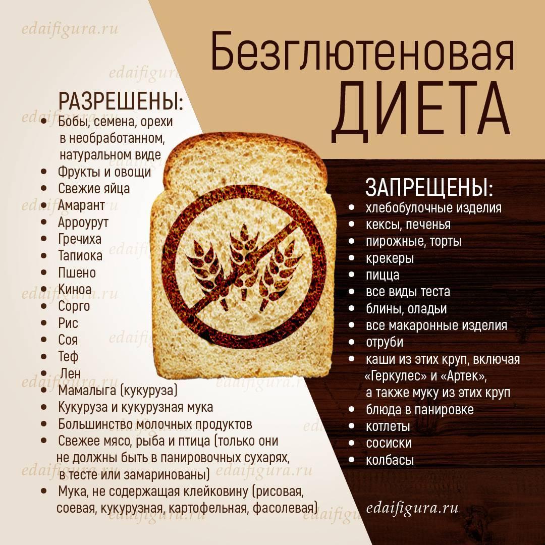Коричневый рис – состав и полезные свойства