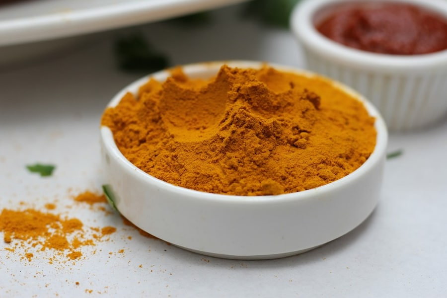 Всё о том, что такое карри – определение, обзор видов, состав, польза и применение в кулинарии