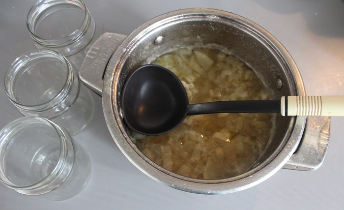 Варенье из дыни — 9 простых и очень вкусных рецептов на зиму