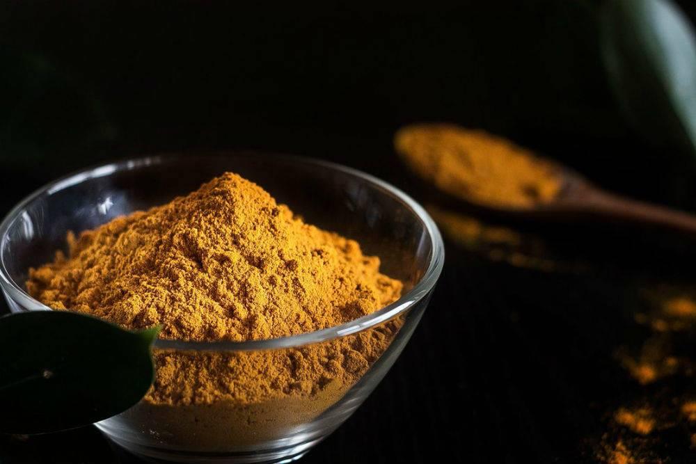 Приправа карри – польза и вред: 8 полезных свойств карри