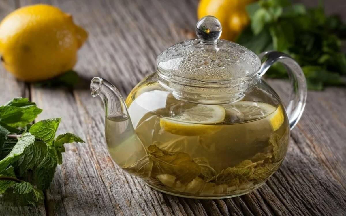 Польза и вред лимона для организма. лечение лимоном. применение для лица и волос