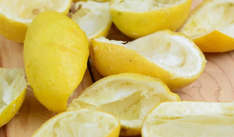 Что будет, если есть лимон каждый день? польза и вред лимона для организма