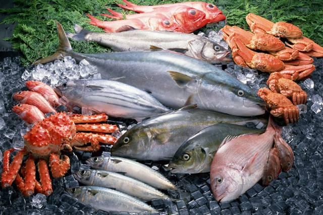 Какая рыба самая полезная для человека — топ-10 видов