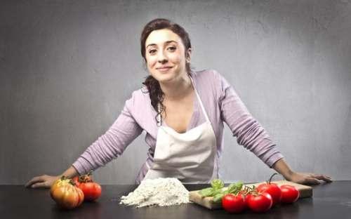 Чем полезны и вредны помидоры при беременности?