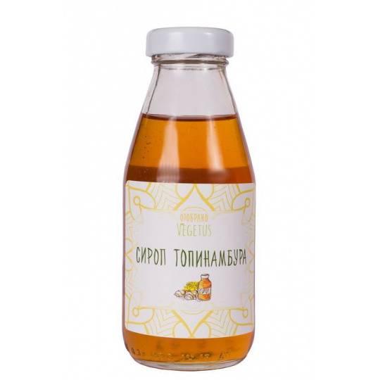 Топинамбур для организма человека: польза и вред, лечебные свойства