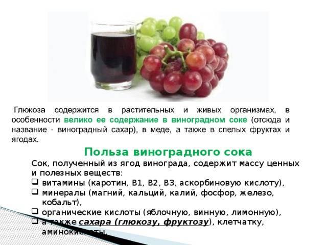 Виноградные листья — полезные свойства и вред