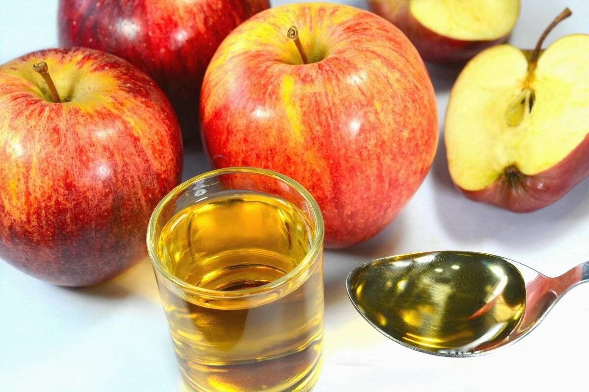 Яблоки: польза и вред. лечение яблоками