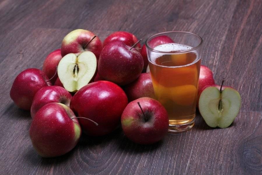Яблоки. польза и вред для организма, сколько и как употреблять, рецепты