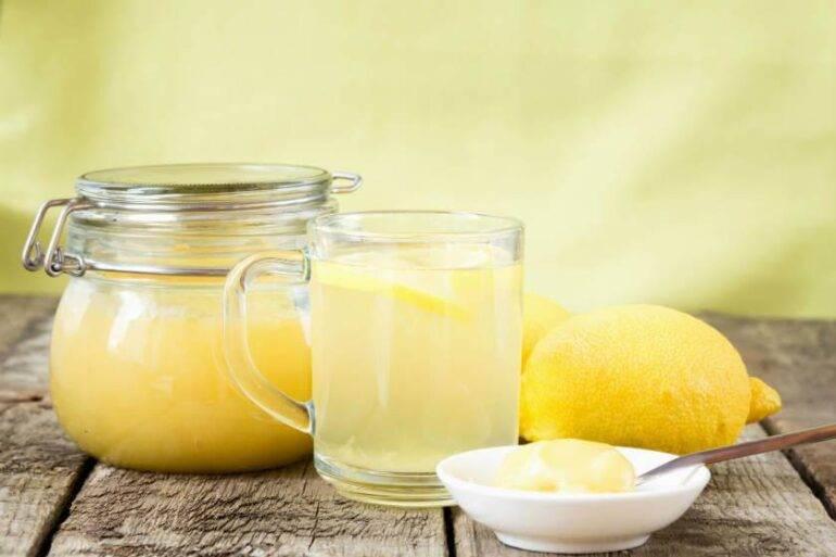 Чем полезен мед с холодной водой утром натощак?
