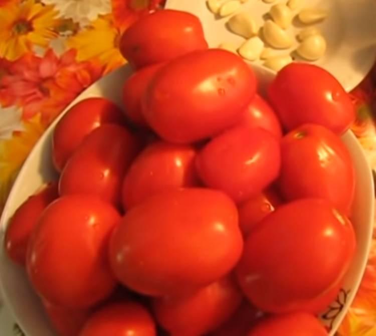 Можно ли беременным есть помидоры
