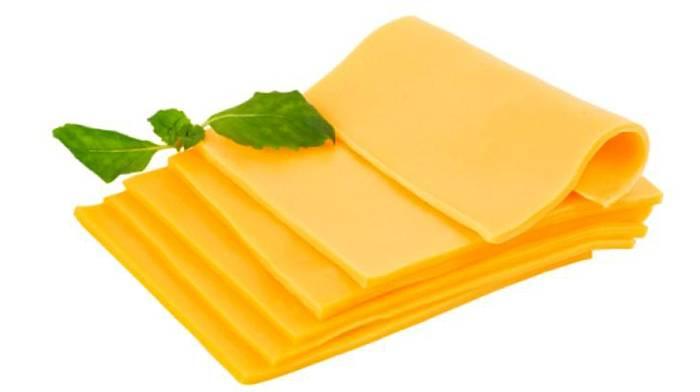 Плавленый сыр: польза и вред продукта от разных производителей