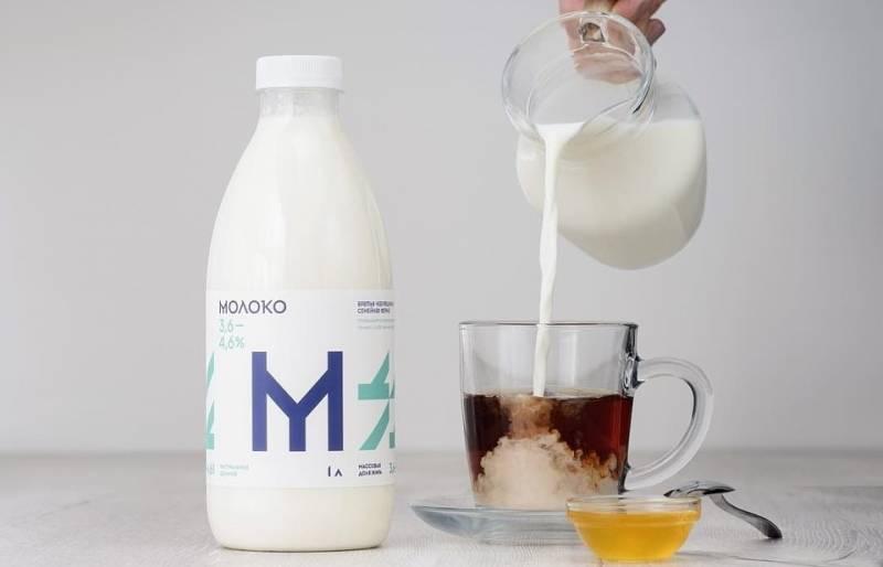 Зеленый чай с молоком— в чём польза для бодибилдеров и вредно ли совмещать эти продукты