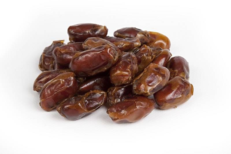 Полезные свойства и противопоказания фиников: ягода жизни или опасно-сладкий плод