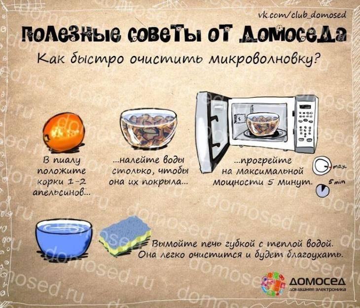Как действует сода гашёная кипятком и что даёт организму
