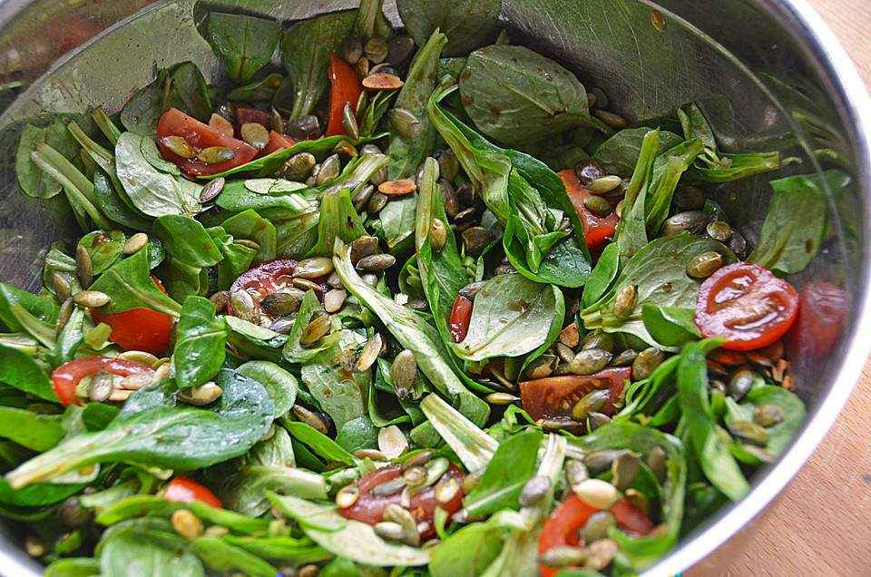 Рукола: польза и вред для здоровья человека, рецепты с руколой