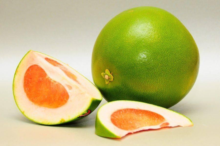 10 полезных свойств фруктов для нашего организма