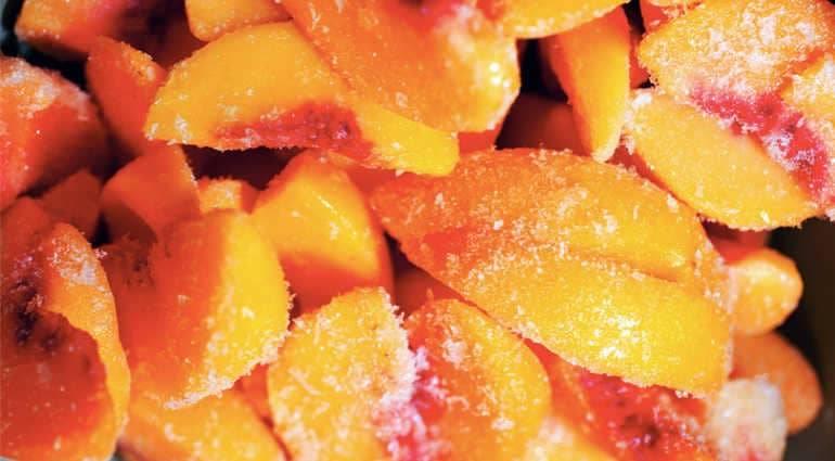 Польза нектарина: состав, химические элементы и особенности выбора спелого фрукта (100 фото + видео)